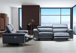 contemporary leather furniture modern leather furniture for your living room buzz contemporary italian leather sofa uk contemporary leather furniture