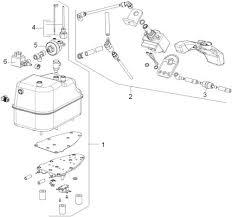karcher sv eu steam cleaner spares parts boiler ref 1
