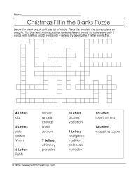 blank crossword puzzle grids printable blank crossword template crossword blank template templates