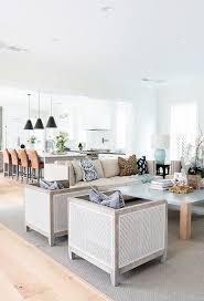 Best 25 Coastal Living Rooms Ideas On Pinterest  Beach House Coastal Living Kitchen Ideas