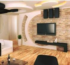 Perfect Tv Wall Decoration For Living Room and Best 25 Tv Wall Units Ideas  Only On Home Design Wall Units Media