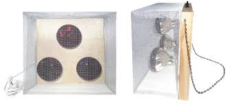 Infrared Bathroom Light Single Heat Lamp Information Moses Nutrition