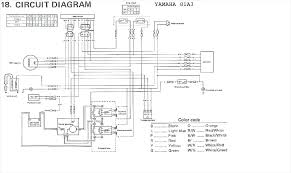 yamaha b wiring shelectrik com yamaha b wiring wonderful yamaha motorcycle wiring color codes