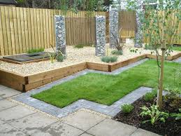 Small Picture Modren Modern Front Garden Ideas Australia Find This Pin And