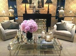 gold and glass coffee table gold and glass coffee table gold metal coffee table gold and gold and glass coffee table