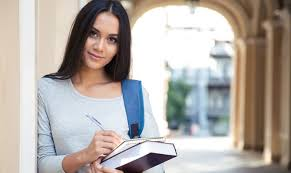 top rules for writing a good analysis essay