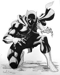 Black Panther By Reilly Brown Marvel Comics Stuff Black Panther