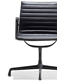 eames ribbed chair tan office. whatu0027s in it for you eames ribbed chair tan office i