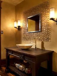 modern guest bathroom design. modern guest bathroom design pretentious 10