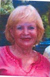 Janie Knox Obituary - Texarkana, Texas | Legacy.com