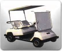 wiring diagram yamaha g1 golf cart images what year is my yamaha golf cart everything carts