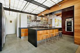 Kitchens By Design Inc Industrial Kitchen Layouts Black Kitchen Table Sets  650x433