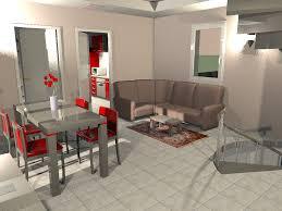 eTeks Sweet Home 3D (Page 1) - Line ...
