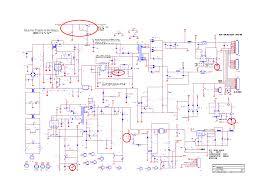 dell repair diagram wiring diagram expert dell repair diagram wiring diagram centre dell repair diagram