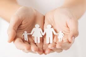 Государственная помощь семьям с детьми курсовая закачать Название государственная помощь семьям с детьми курсовая