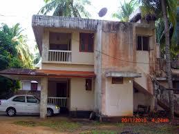 home renovation designs. house before renovation home designs