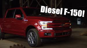 35 Gallery of 2020 Ford Lobo 2018 Price and Review with 2020 Ford ...