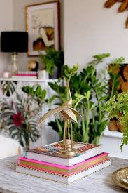Small Picture 74 best Interior Design Trends 2017 images on Pinterest Design