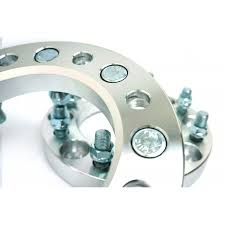 2 Pc 3  8x6 5  9 16  Studs Wheel Spacers For Ford F 250 F 350 additionally  also Amazon     2  2  Thick Wheel Spacers   8x6 5 to 8x6 5 Bolt also 8x6 5 to 8x170 9 16 Studs Conversion Wheel Adapters 38mm  1 5 Inch in addition Wheel Spacers 8X6 5 9 16 Studs 3 0 Inch html Wheel Spacers   8X6 5 further  likewise 8x6 5 2 Steel Ring Hub Centric Spacers   CB 124 9   9 16 Studs also  as well  likewise  as well . on 9 8x6 5