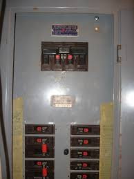 wadsworth 100 amp breaker electrical diy chatroom home wadsworth 100 amp breaker 2031 jpg