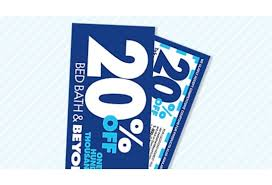 This rewards program is provided by bed bath & beyond inc. Worry Free Shopping Price Match Guarantee Bed Bath Beyond