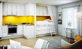 Oak Bedroom Suite Kids Oak Bedroom Furniture