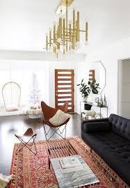 Small Picture Intelligent Mid Century Modern Home Design Ideas