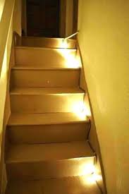 stairway led lighting. Indoor Stairway Lighting  Stair And Outdoor Led E