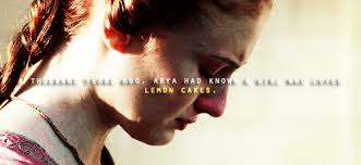 41 Images About Sansa Stark On We Heart It See More About Game