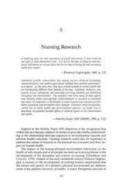 Nursing Essays Examples   Job Application Cover Letter Sample     Nursing Essay and Research Paper Nursing Application or
