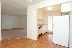 3 bedroom 2 bath apartments for rent fresno ca. 3 bedroom 2 bath apartments for rent fresno ca