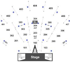 Aerosmith Las Vegas Concert Tickets