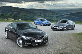 BMW Convertible bmw m235 test : Comparison: BMW M4 vs M235i vs B4 Biturbo   Autocar