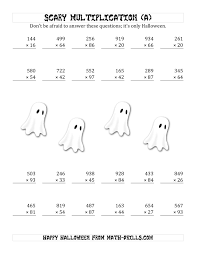 Halloween Color by Number Multiplication Worksheets   school tools further Two FREE Halloween Color By Numbers Addition With Three Single in addition Halloween Math Worksheet    All Operations    Zombie Missing furthermore Two Digit Addition and Subtraction with Monsters  A furthermore Halloween Math Worksheets   Woo  Jr  Kids Activities furthermore  likewise  as well FREEBIE Color by Number Addition and Subtraction   TpT FREE in addition Two FREE Halloween Color By Numbers Addition With Three Single additionally division printables   Division worksheets   Single Digit with as well . on free halloween math worksheets single digit
