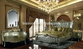 basic bedroom furniture. Royal Bed Sets Basic Bedroom Furniture P