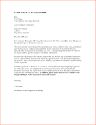 Business Letter Date The Letter Sample