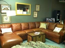 Resale Furniture Naperville