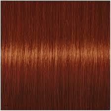 Hair Colors Lovely Dark Auburn Hair Color Chart Luxury Dark
