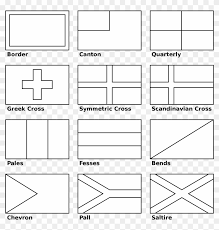 Select a category to view all of the printable flags available. Coloring Pages Of Flags Flags Of The World Colour Clipart 2688682 Pikpng
