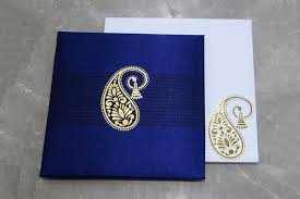 Weding Card Designs 10 Of The Best Wedding Cards In Chennai
