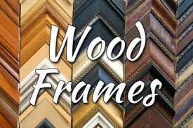 hobby lobby custom framing.  Lobby Hobby Lobby Custom Framing Return Policy Framesite Co For B
