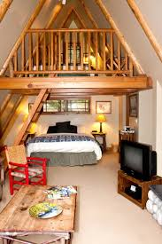 ... A frame house-designrulz (9) ...