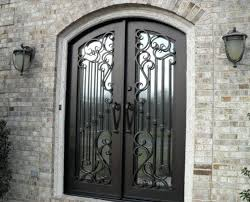 residential front doors craftsman. Residential Entry Doors Craftsman Style Front R