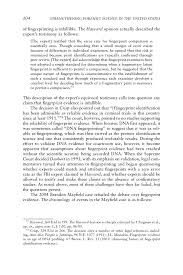 great resume title vault resume pdf assignment homework dna essay day dna day essay order essay logo dna day essay