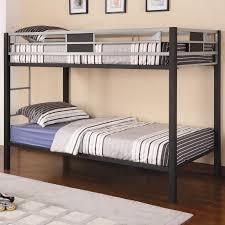 Teens Bedroom Bunk Beds For Teens Marvelous Cool Teen Beds Pictures Decoration