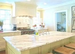 per square foot carrara marble countertop cost marble marble cost marble kitchen s carrara marble countertop cost average cost