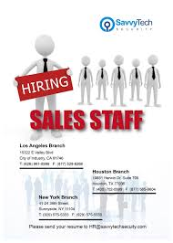 Hiring Sales Rep We Are Hiring Inside Sales Rep Now If You Are Interested In