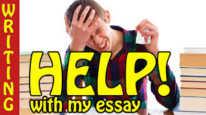 how to correct an essay correct headings for essays coursework writing service correct headings for essays coursework writing service