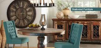 Classic Home Office Furniture Awesome Design