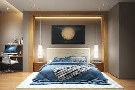 headboard lighting. Over The Headboard Reading Lamp Large Size Of Bedroom Cabinets . Lighting